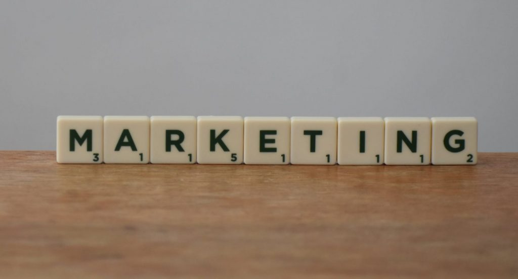 Learn Direct marketing and strategies