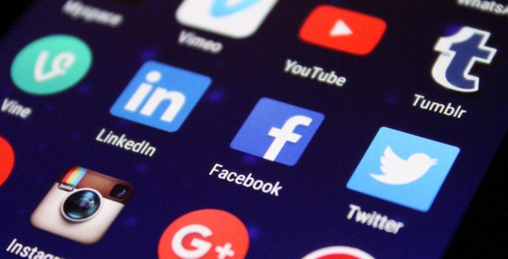 15 Benefits of Digital Marketing