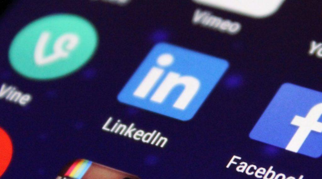 6 Successful LinkedIn Advertising Strategies