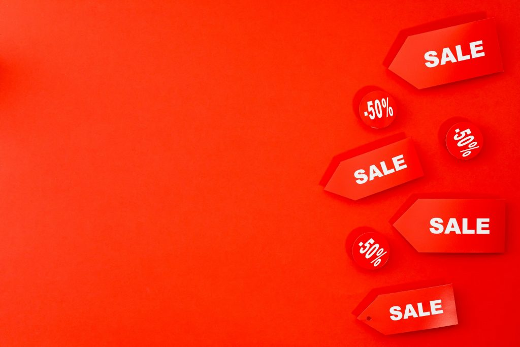 15 Retail Marketing Strategies for 2022